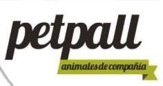 Petpall