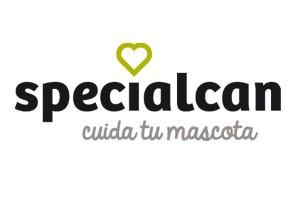 Specialcan