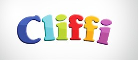 Cliffi