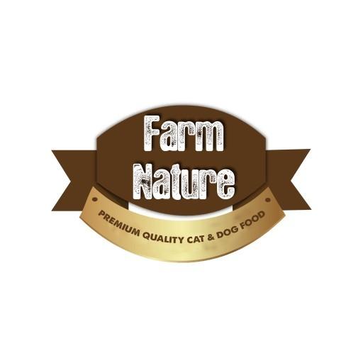 Farm Nature